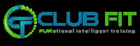 Logo Club Fit