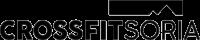 logo crossfit-soria